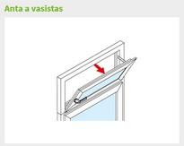 apertura_anta_a_vasistas