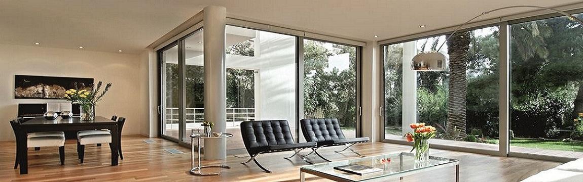 finestre_in_alluminio_slide